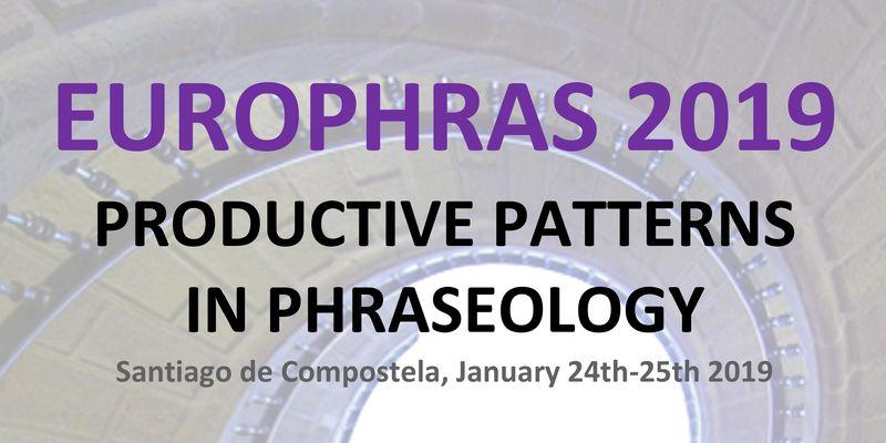 Europhras 2019