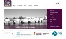 14º Colóquio Interdisciplinar sobre Provérbios (ICP20) Tavira –PORTUGAL