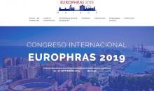 Europhras 2019 - Málaga